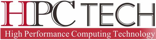 sponsors_HPCtech